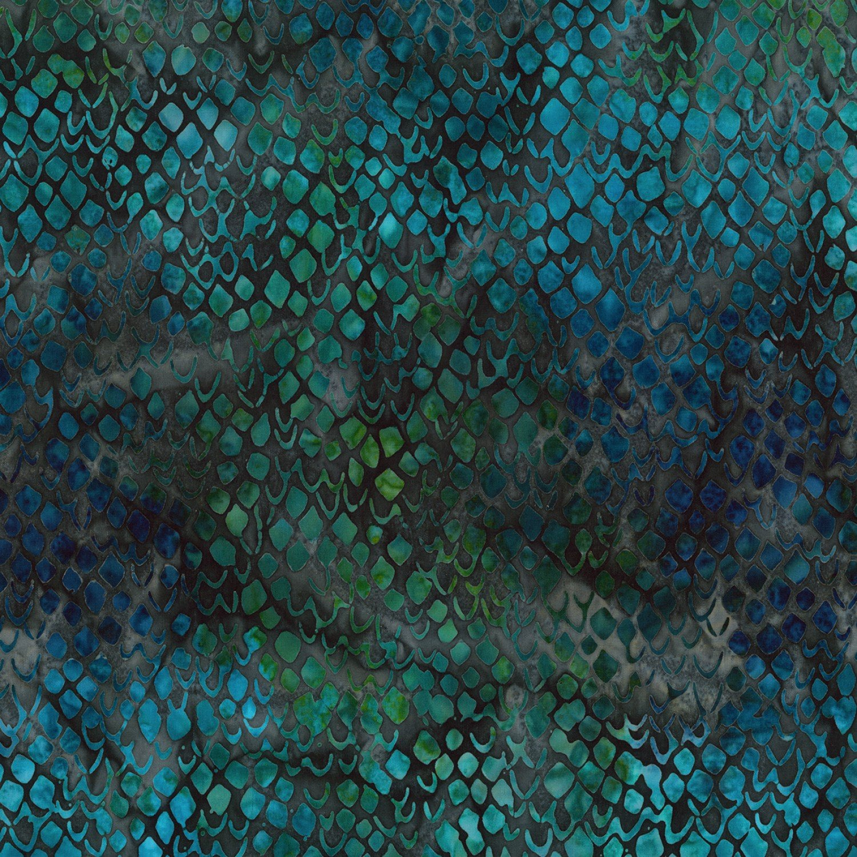 Artisan Batiks: Tavarua 2 AMD18856-246