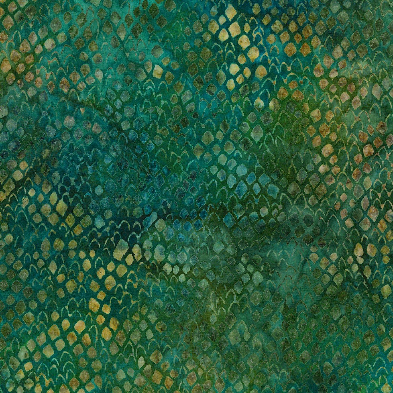 Artisan Batiks: Tavarua 2 AMD18856-7