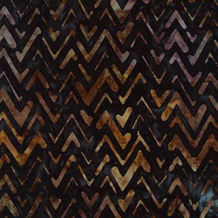 Texture Study 4 Batik 17808-293 Smoke Texture