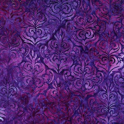 Artisan Batiks: Rosette Collection AMD18941-6