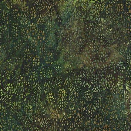 Artisan Batiks: Farm Country 20320-268 Nature