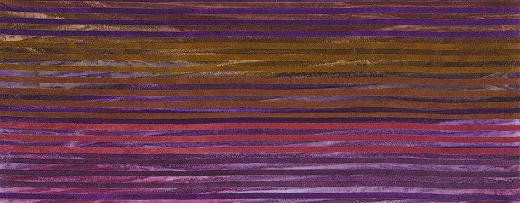 Artisan Batiks: Elementals 7393-232 WINEBERRY