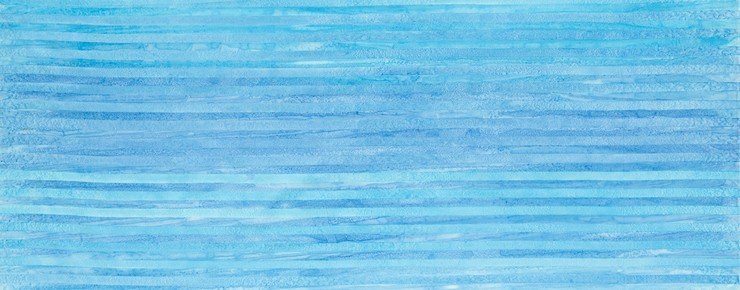 Artisan Batiks: Elementals 7393-289 Light Blue