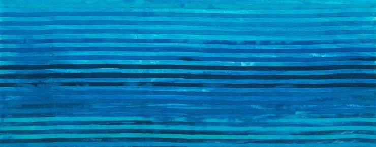 Artisan Batiks: Elementals 7393-59 OCEAN