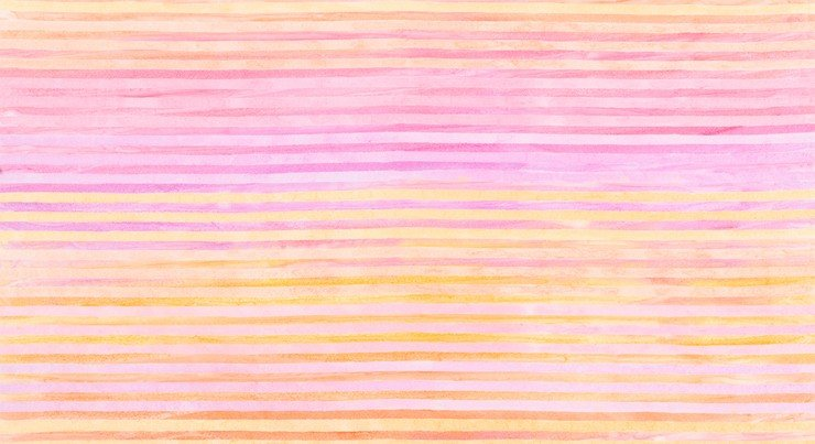 Artisan Batiks: Elementals 7393-96 BLUSH