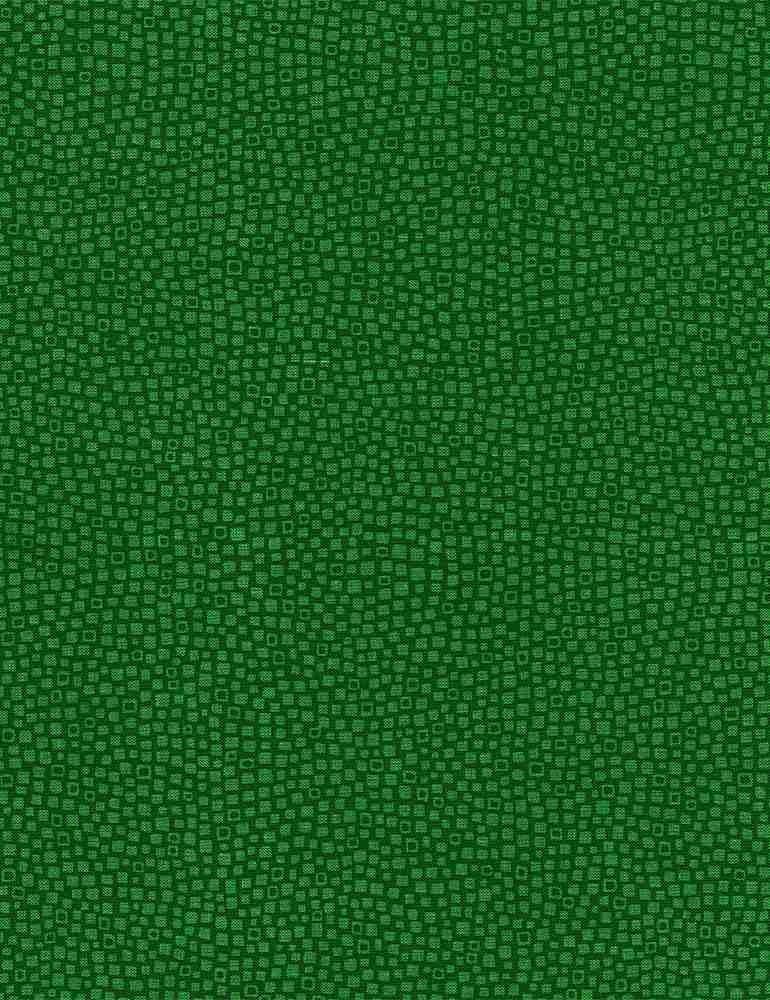 Blockbuster Basics C8400-GREEN