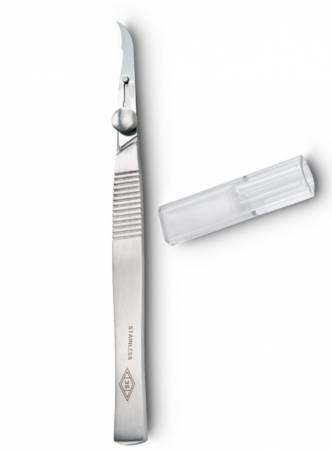 Seam Ripper Ultra Pro