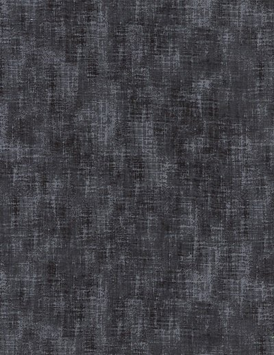Charcoal Texture C3096-CHARCOAL