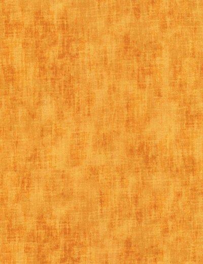 Citrus Texture C3096-CITRUS