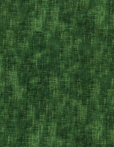 Clover Texture C3096-CLOVER
