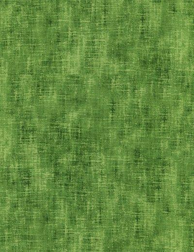 Grass Texture C3096-GRASS