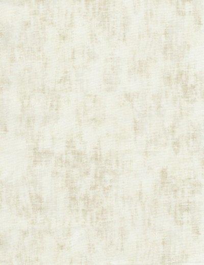 Ivory Texture C3096-IVORY