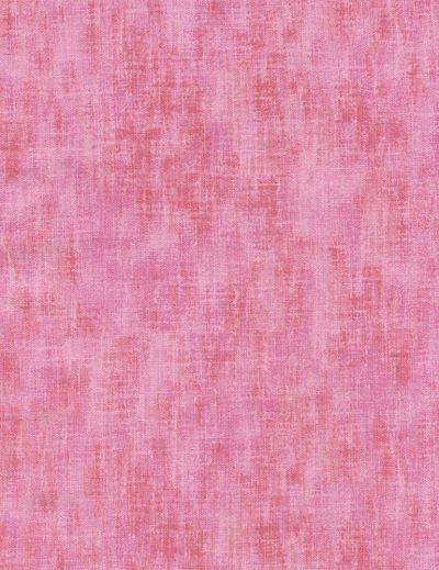 Pink Texture C3096-PINK