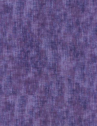 Purple Texture C3096-PURPLE