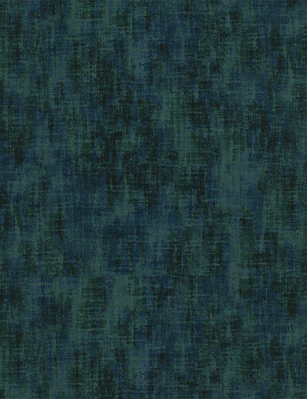 Texture Spruce C3096-SPRUCE