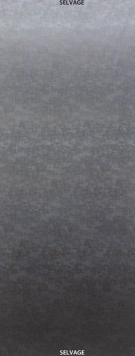 Ombre Texture Grey