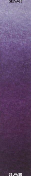 Ombre Texture Purple