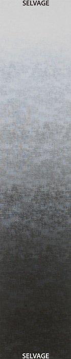 Ombre Texture Smoke C4700-SMOKE