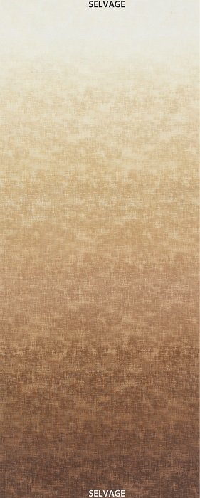 Ombre Texture Wheat