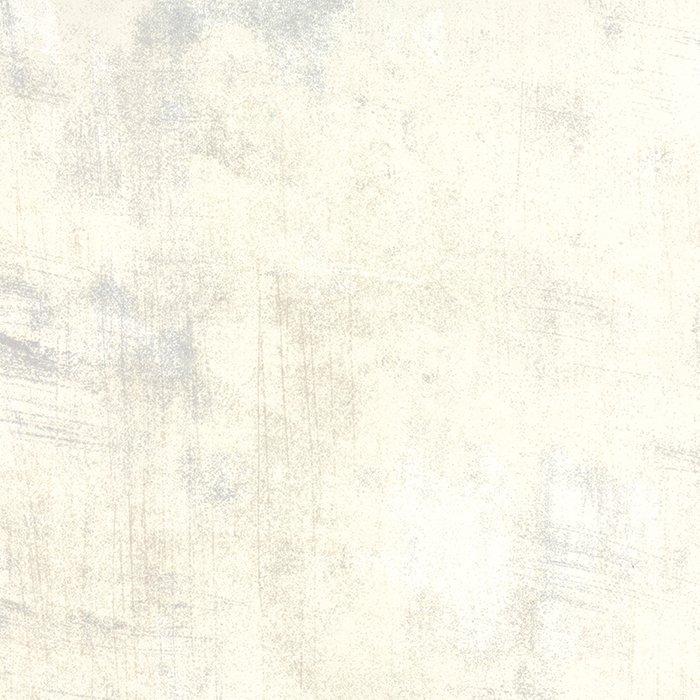 Grunge 108 Wide 11108-270 Creme