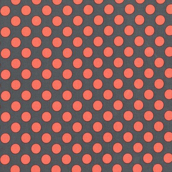 Ta Dot - Coral
