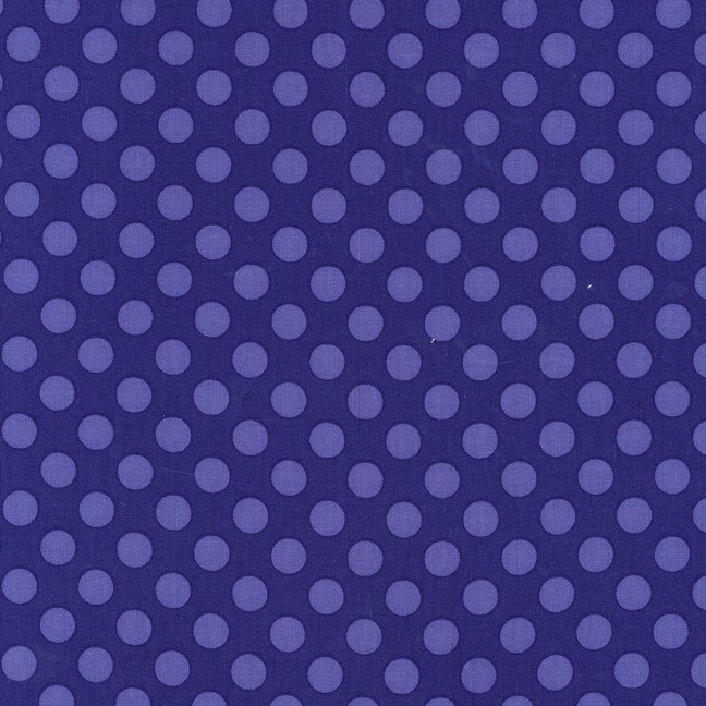 Ta Dot - Violet