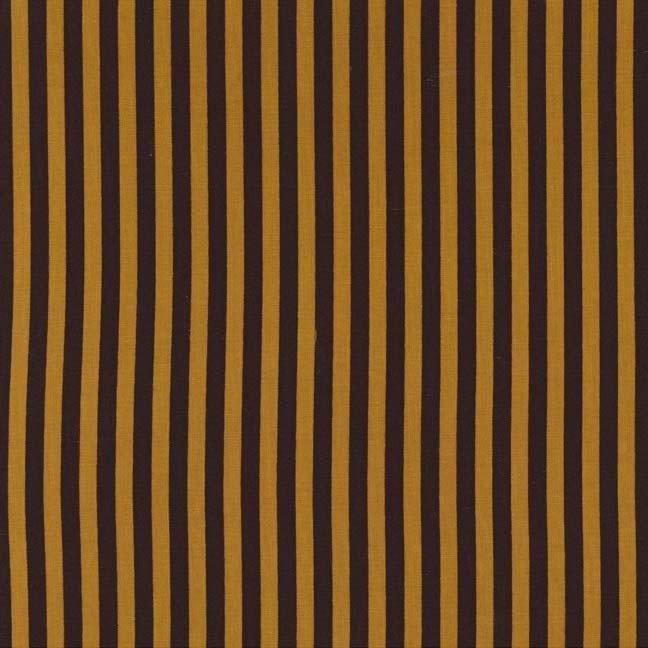 Clown Stripe - Cappucino