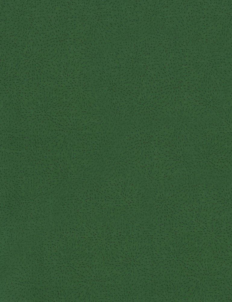 Dash C4500-GREEN