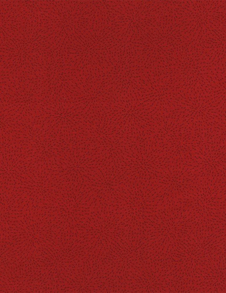 Dash C4500-RED