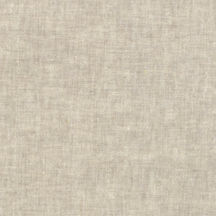 Essex Linen - Yarn Dyed - Flax E064-1134