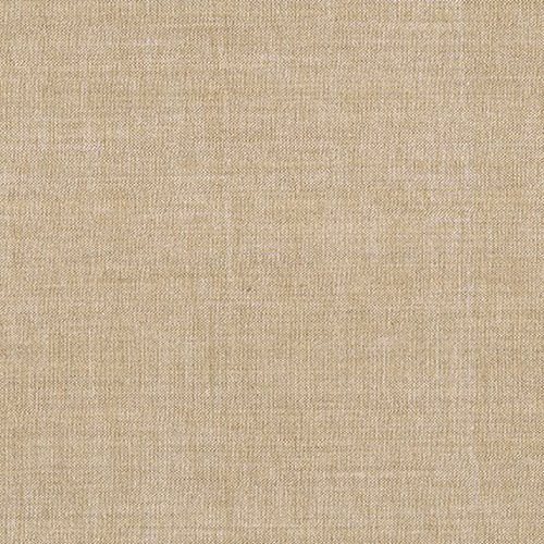 NEW! FLAX Peppered Cotton E-07