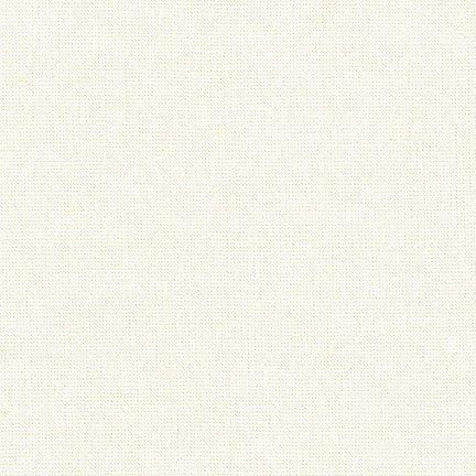 Essex Linen - Yarn Dyed Metallic - Opal E105-962