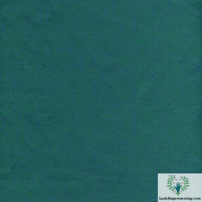 MARINE BLUE Peppered Cotton E11