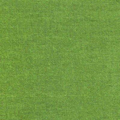 EMERALD Peppered Cotton E30