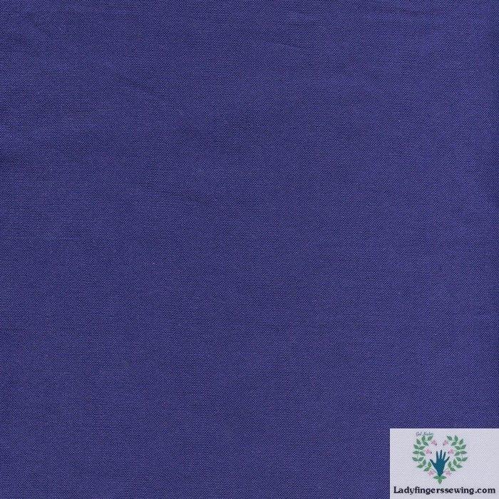 PANSY Peppered Cotton E71