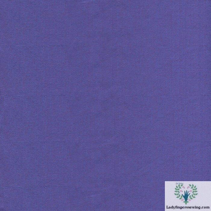 HYACINTH Peppered Cotton E80