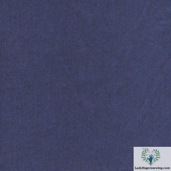 MIDNIGHT Peppered Cotton E82