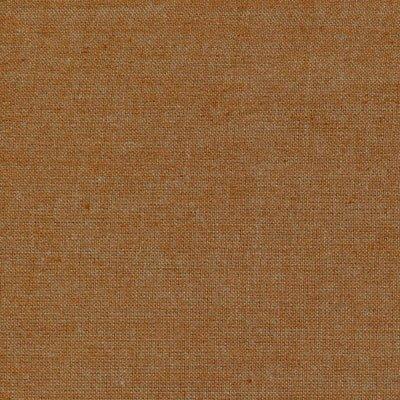 TOBACCO Peppered Cotton E85