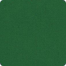 E064-147 JUNGLE Essex Yarn Dyed