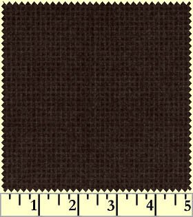 Woolies Flannel F18123-K