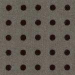 Woolies Flannel F18145-K