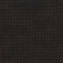Woolies Flannel F1840-T