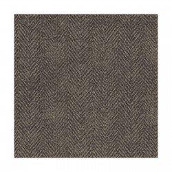 Woolies Flannel F1841-JK