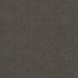 Woolies Flannel F1841-K3