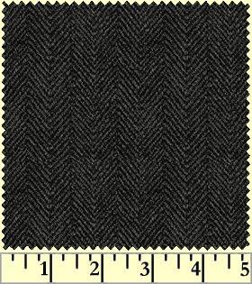Woolies Flannel F1841-K4