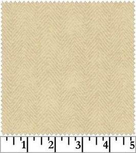Woolies Flannel F1841-T