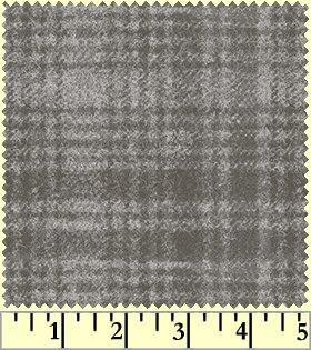 Woolies Flannel F18501-K