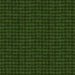 Woolies Flannel F18503-G