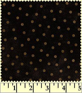 Woolies Flannel F18506-JA