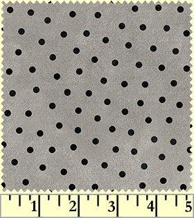 Woolies Flannel F18506-K
